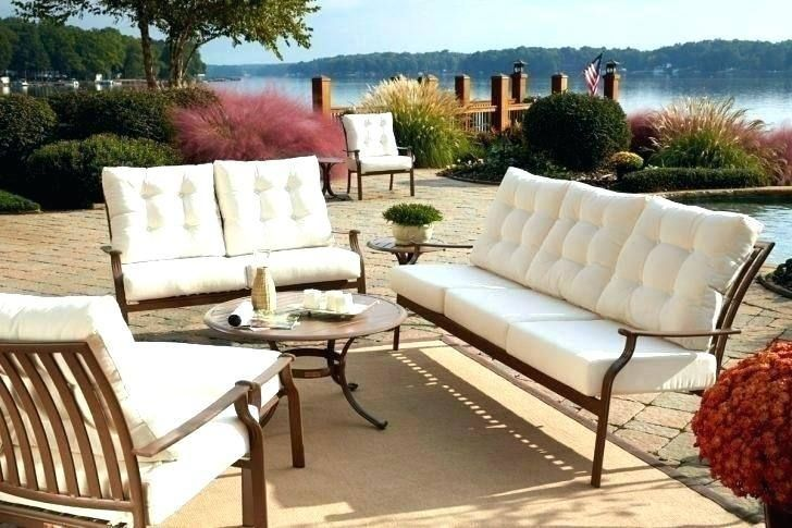 Fabric For Patio Furniture Covers, What Is The Best Fabric For Outdoor Furniture Covers