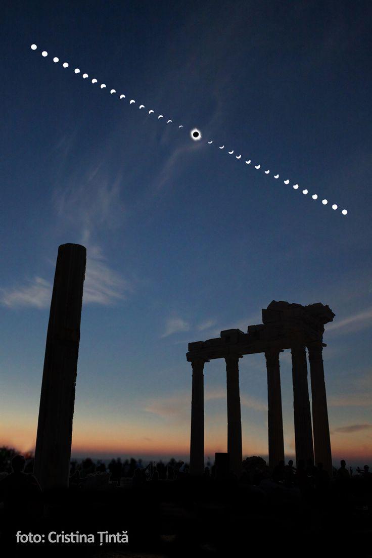 http://www.f64.ro/blog/2014/10/13/fotografia-astronomica-echipament-sfaturi-si-trucuri/Eclipsa Cristina Tinta