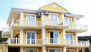 cunda-gunes-otel http://www.balikesirayvalik.net/