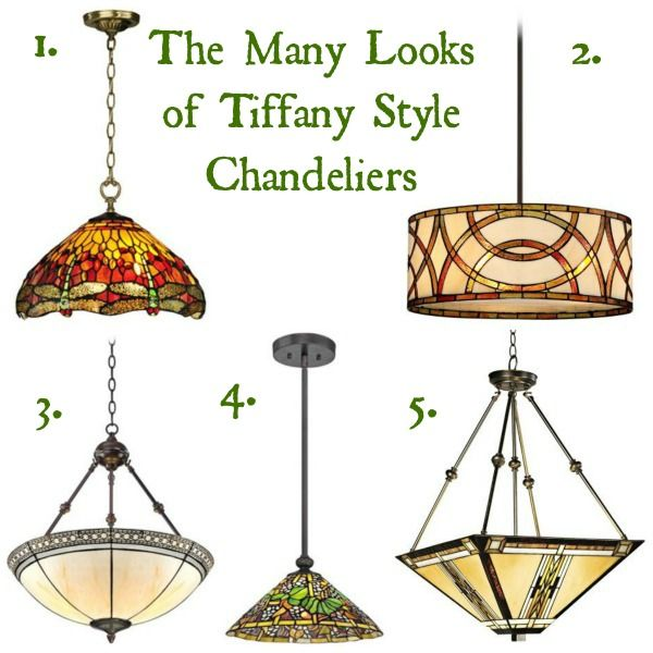 17 best ideas about Tiffany Chandelier – Tiffany Chandelier Lighting Fixtures