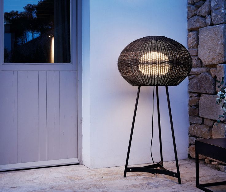 7 best beach house outdoor lighting images on pinterest exterior