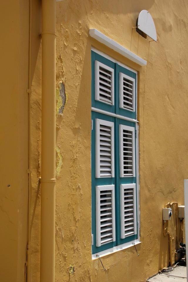 83 best images about landhuizen estilo colonial on for Estilo colonial