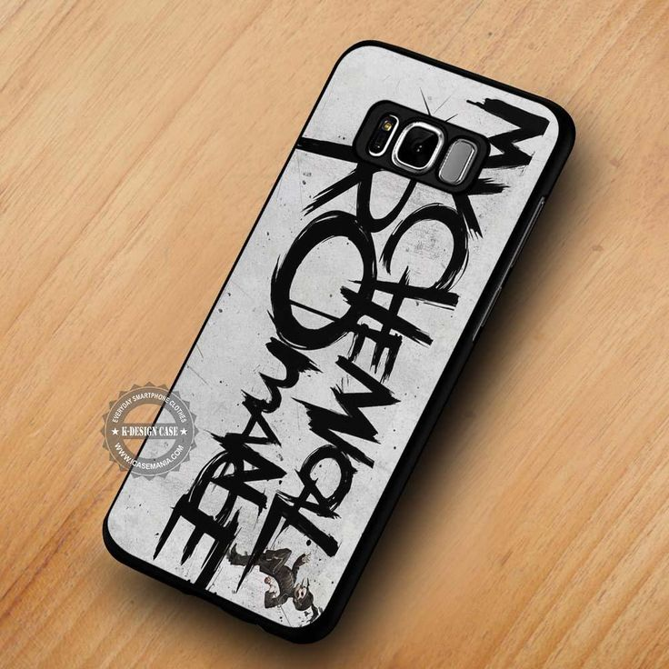 Black Parade My Chemical Romance - Samsung Galaxy S8 S7 S6 Note 8 Cases & Covers #music #mychemicalromance #mcr #phonecase #phonecover #samsungcase #samsunggalaxycase #SamsungNoteCase #SamsungGalaxyEdgeCase #samsunggalaxyS4Case #samsunggalaxyS5Case #samsunggalaxyS6Case #samsunggalaxyS6Edge #samsunggalaxyS6EdgePlus #samsunggalaxyS7Case #samsunggalaxyS7EdgeCase #samsunggalaxys8case #samsunggalaxynote8case #samsunggalaxys8plus