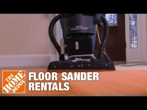 Pin On Sanding Floors