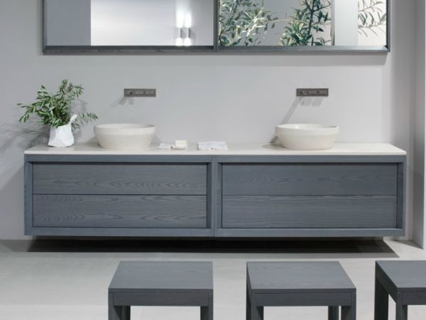 double vanity units for bathrooms. The 25  best Double vanity unit ideas on Pinterest Better bathrooms Http codes and Small