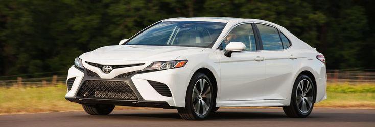 ICYMI: Best New Cars Under $30,000