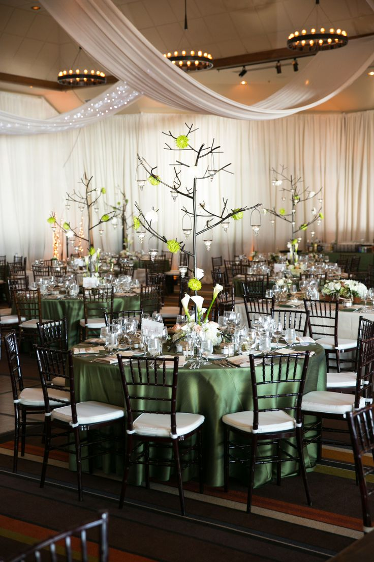 event showroom dallas bbj watch wedding table linen youtube rentals