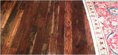 JoomlaWorks Simple Image Rotator: Reclaimed Wood Floors, Joomlaworks Simple, House Remodel, Decorating Ideas, Texas Wood Reclaimed, Wood Reclaimed Wood, Simple Image, Image Rotator