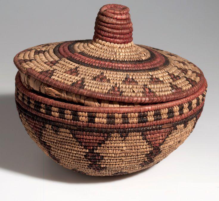 Basket Weaving Fiber : Best images about african art baskets southern