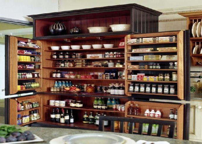Latest Kitchen Pantry Storage Cabinet Kitchen The Most Kitchen Storage Pantry Cabinets Kits Storage