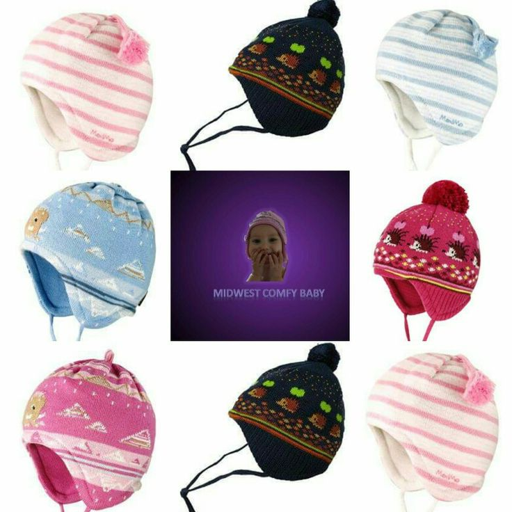 #takealook #warm #cozy #adorable #baby #toddler #winterwear #gottahaveit #midwestcomfybaby  http://www.midwestcomfybaby.com/  https://m.facebook.com/story.php?story_fbid=136783150027831&id=101838786855601  @midwestcomfy