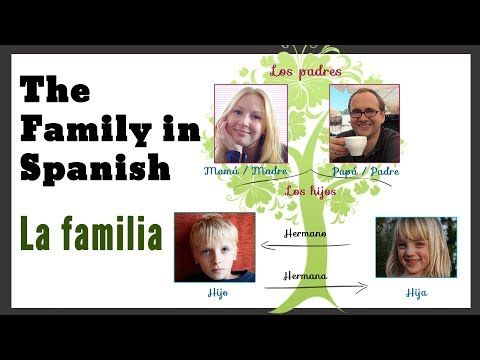 spanish essay describing family A typical day this material contains words, phrases and a sample story for your story about your typical day  my free time and family and friends in the section.