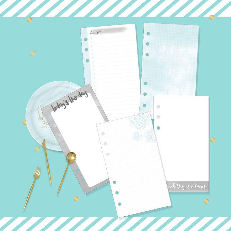 17 meilleures id es propos de flocons de neige en papier sur pinterest motifs de flocons de - Flocon de neige en papier a imprimer ...
