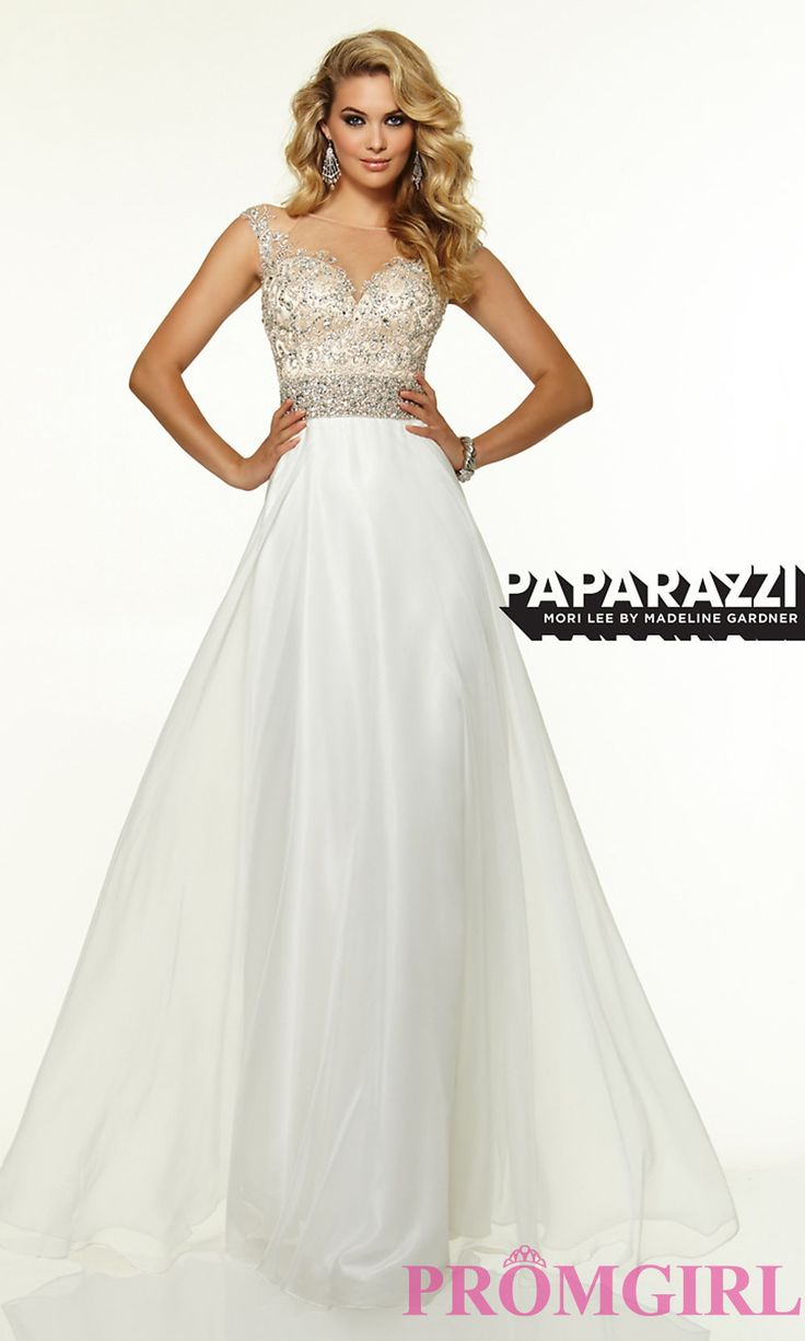 Style: ML-97092 Detail Image 1