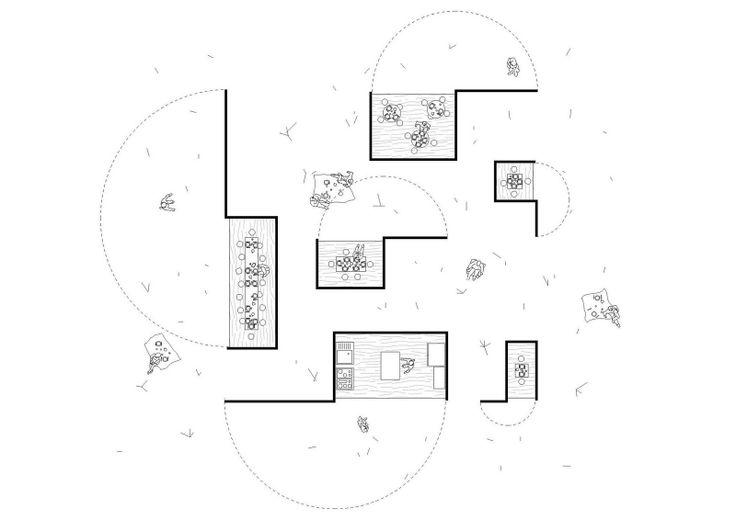 La+Ville+Ray%C3%A9e+.+Group+Form%C2%A0.+Metz+%285%29.jpg 1,600×1,131 pikseli