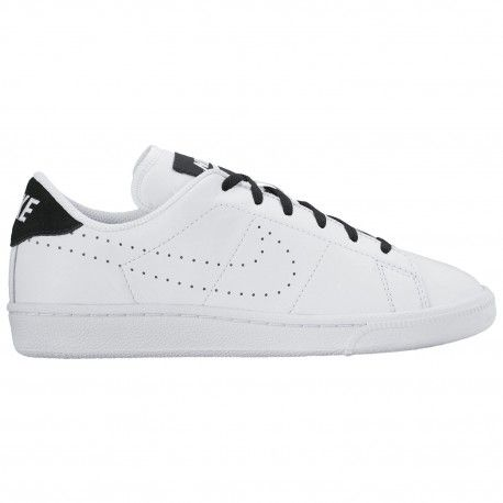 $29.99 nike indoor soccer shoes for youth,Nike Tennis Classic - Boys Grade School - Casual - Shoes - White/Black/White-sku:34123101 http://niketrainerscheap4sale.com/205-nike-indoor-soccer-shoes-for-youth-Nike-Tennis-Classic-Boys-Grade-School-Casual-Shoes-White-Black-White-sku-34123101.html