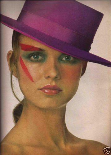 Vogue-November-1970-Susanna-Agnelli-Shrimpton-Charlotte-Rampling-Snowmass
