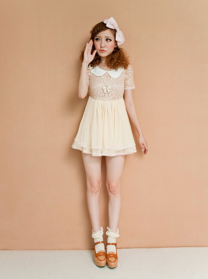 114 best Wardrobe - Kawaii images on Pinterest | Cute ...