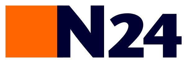 http://n24.de