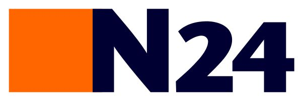 N24 Politik Aktuell