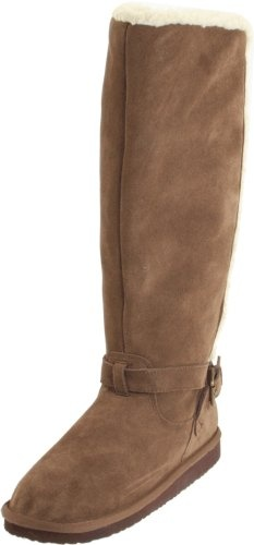 Nine West Women's Taleela Boot « Shoe Adds for your Closet