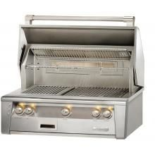 BBQ Grill Awards: Best Built-In Gas Grills of 2016 : BBQ Guys