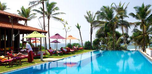 Request - Underneath The Mango Tree Spa & Beach Hotel Resort Sri Lanka