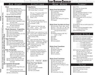 51 best images about ESSAY WRITING on Pinterest | Writing an essay ...