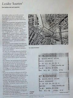 Digitale Bibliotheek: 27sept16 Textiele werkvormen les-idee: kaarten    ...