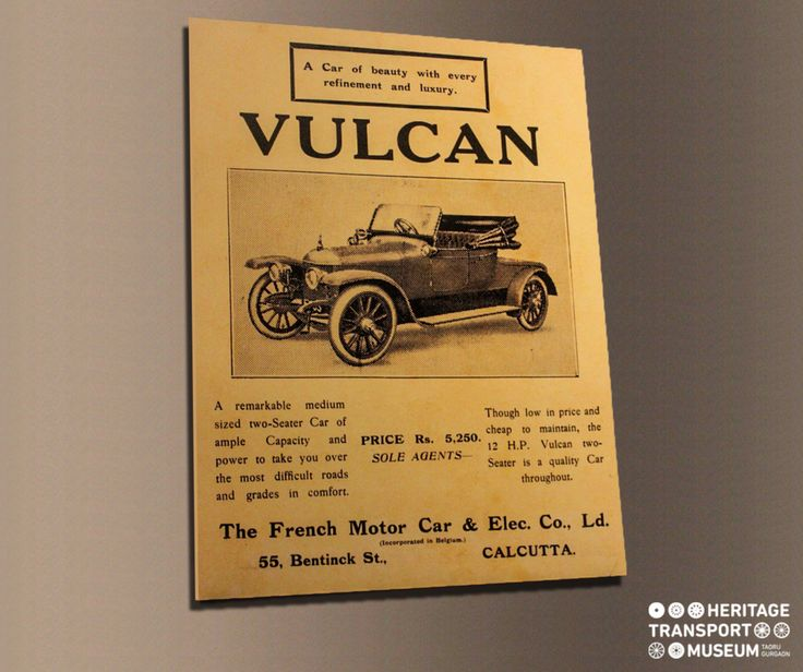 The car advertisement archival posters are a rich source of information about the style of a brand in a particular era. #archival #ads #poster #vintagecollection #incredibleindia #gurugram #manesar