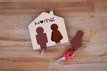 die besten 17 ideen zu selbstgemachte geschenke f r den partner auf pinterest freundin. Black Bedroom Furniture Sets. Home Design Ideas
