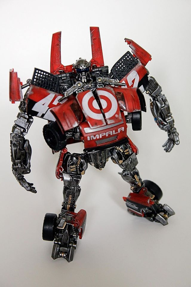 Lego Transformers Toys : Best cool transformers images on pinterest