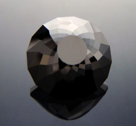 SPINEL - Właściwości i Moc Kamieni Szlachetnych w Biżuterii PASIÓN