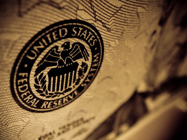 Did You Know the IRS and the Fed are Private Corporations?