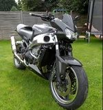 zx-9r.net :: View topic - C2 to street fighter