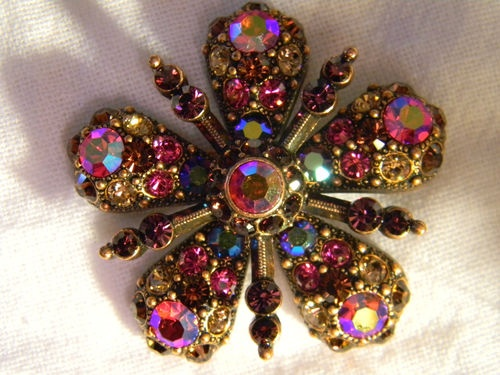 49 best Joan Rivers eggs and jewelry images on Pinterest Egg Eggs