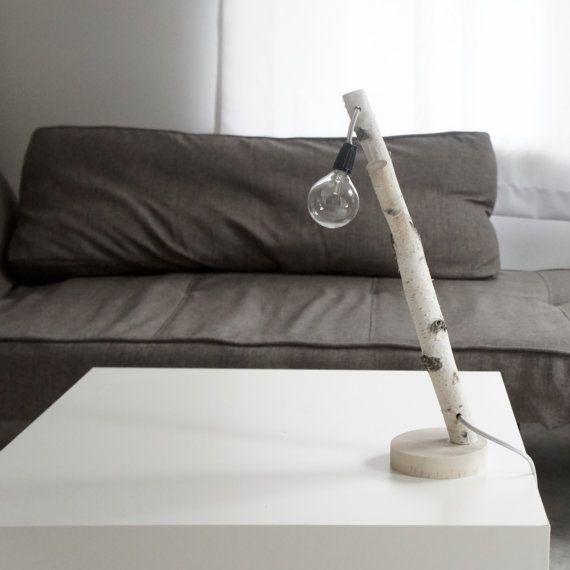 die besten 17 ideen zu anh nger beleuchtung auf pinterest pendelleuchten k chenleuchten und. Black Bedroom Furniture Sets. Home Design Ideas