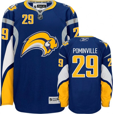 nba jerseys near me nhl t-shirt jerseys custom sabres mogilny stats