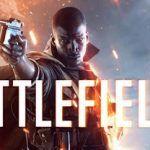 [Test] Battlefield 1 : Retour aux tranchées