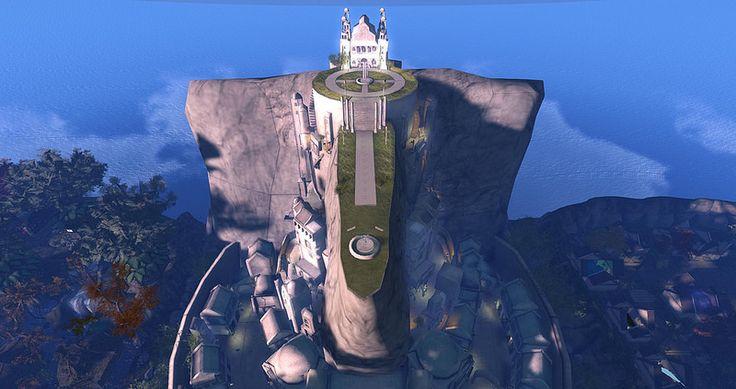 Fantasy Faire 2014 - Hopes Horizon_006