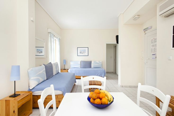 """2room apartment """"Dahlia"""""""