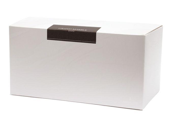 グランマーブル×アンリアレイジの「さくら」デニッシュ - 太陽の光で柄が浮かぶ限定BOX入りの写真3