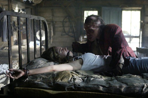 watch the cabin in the woods online free in hindi 2