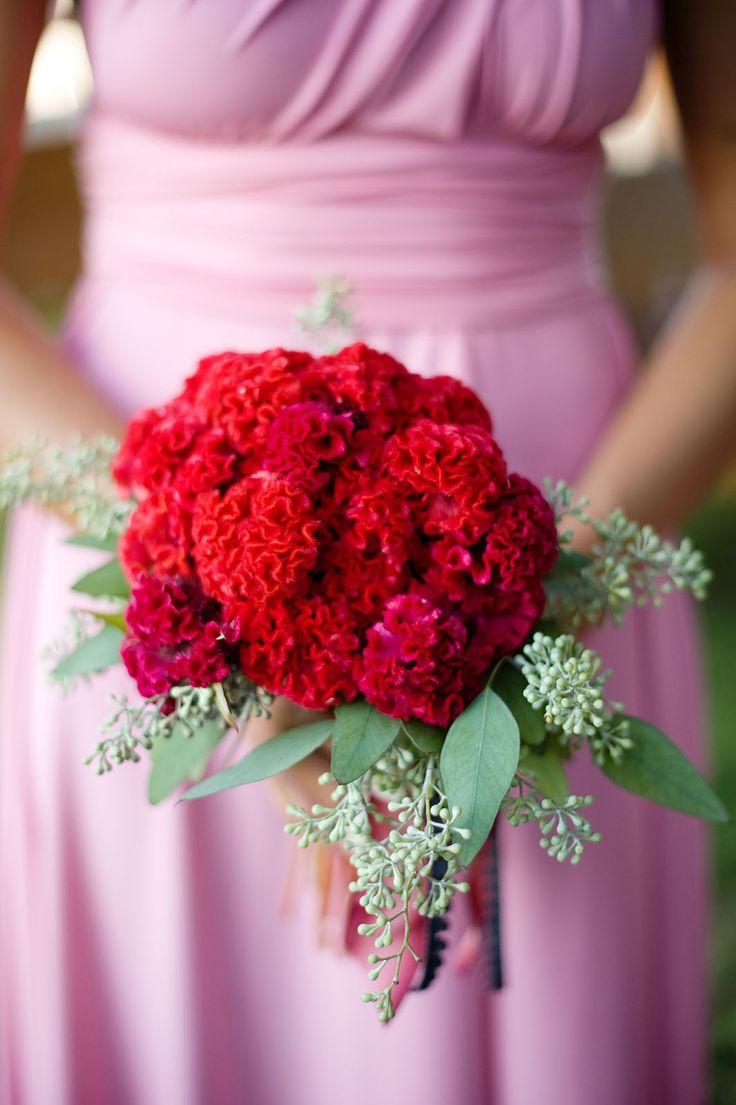 33 best Wedding :) images on Pinterest   Weddings, Wedding stuff and ...