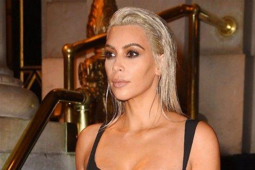 https://www.biphoo.com/celebrity/kim-kardashian/news/kim-kardashian-slams-caitlyn-jenner-as-a-liar-for-claiming-robert-kardashian
