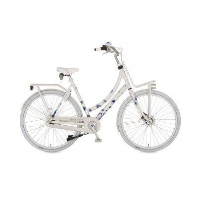 Rower Miejski Damski Cortina U5 Transprt N8 to twarda i ładna sztuka, która sprawdzi się w każdych warunkach. http://damelo.pl/damskie-rowery-miejskie-rekreacyjne/802-rower-miejski-damski-cortina-u5-transprt.html