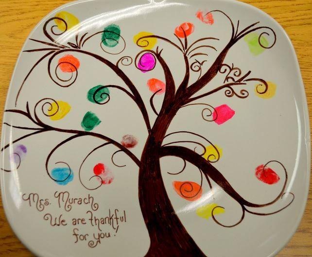 DIY Thanksgiving Crafts for Kids - Sortrature