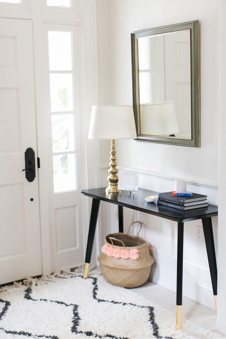 257 Best DIY IKEA Hacks Images On Pinterest Live Home