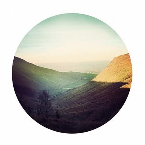 .: Worth Photography, Art, Circle
