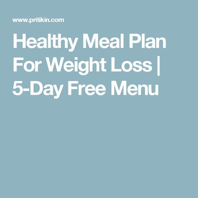 Dr oz gluten free diet plan
